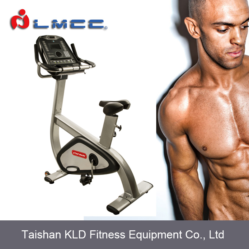 Lmcc Lmcc738 Gym Equipment Measurement Best Value Stationary Bike