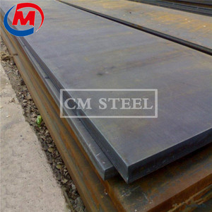 carbon fiber sheet/carbon sheet/ carbon steel plate used for small tools from China mill