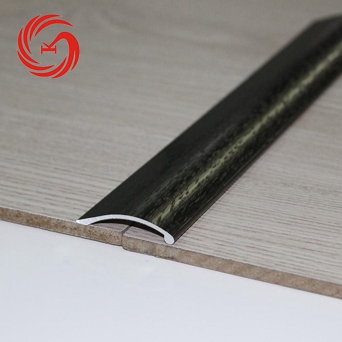 Aluminium Flooring Cover Strips Aluminium Flooring Cover Strips