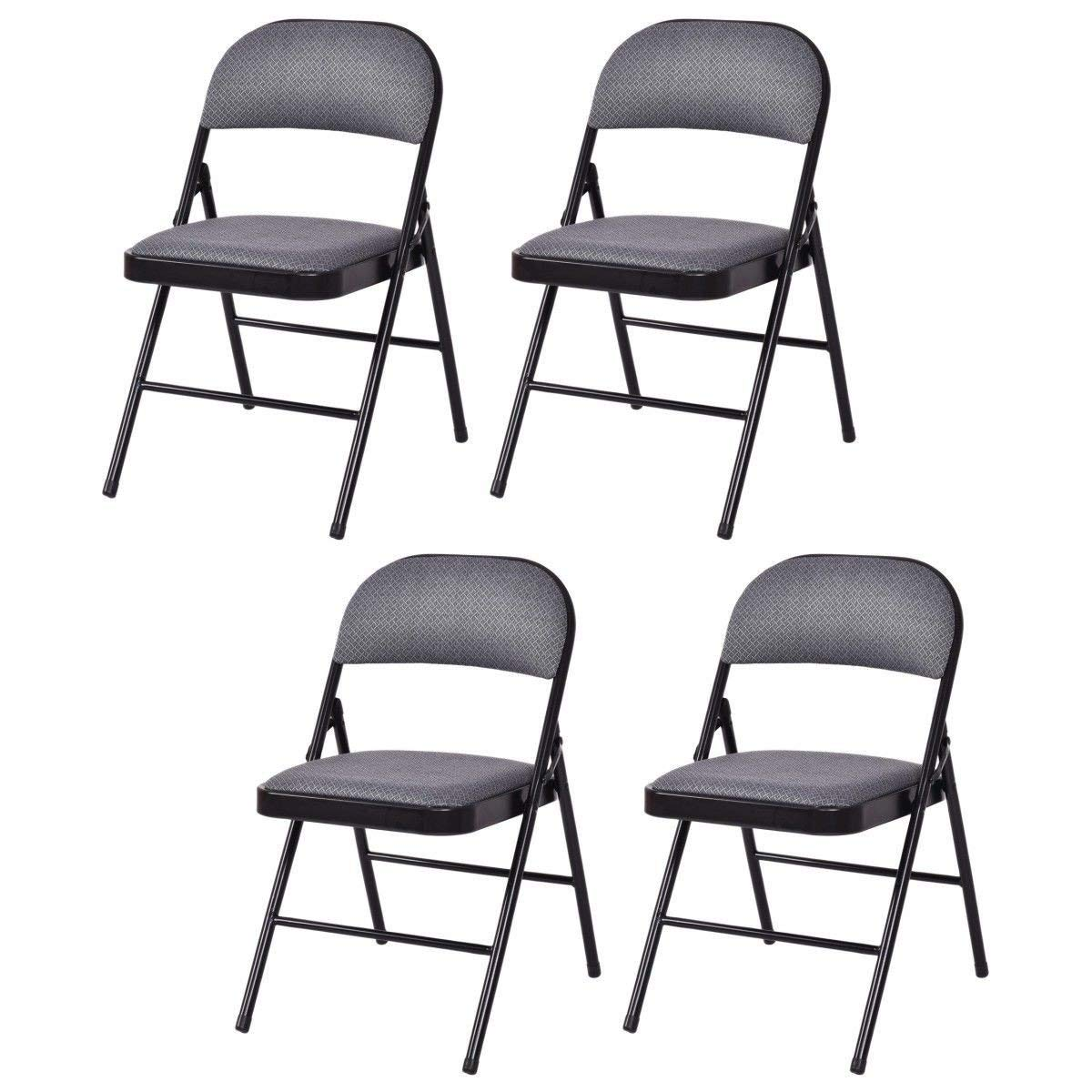 Cheap Folding Padded Lawn Chairs, find Folding Padded Lawn