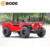 NEW 110CC/125CC MINI KIDS JEEP (MC-424)