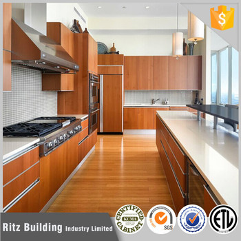 Pvc Kitchen Cabinets Flat Pack Kitchen Cabinets Design Buy Flat Pack