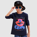 Fashion Cartoon Unisex T Shirt Cotton Brand Boy Tops 2016 Summer Of Style Tees O neck