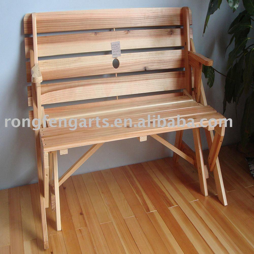 Plegable playa de madera banco sillas plegables identificaci n del producto 360855543 spanish - Sillas de madera plegables precios ...