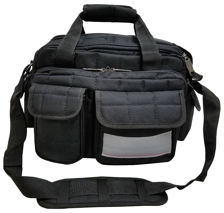 c0fbc542cda3 Cheap Tactical Duffle Bag, find Tactical Duffle Bag deals on line at ...
