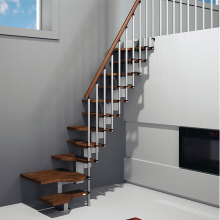 Delicieux Ready Made Stairs, Ready Made Stairs Suppliers And Manufacturers At  Alibaba.com