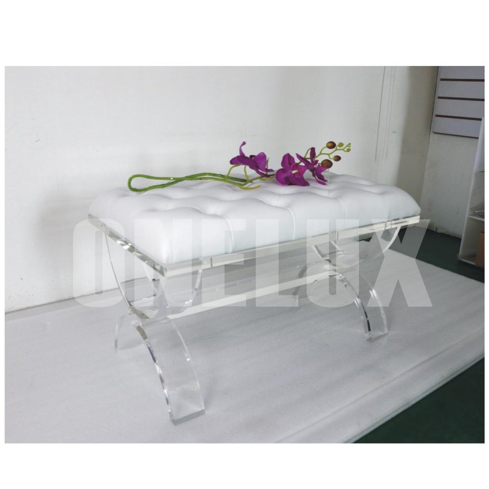 Popular Acrylic Furniture Legs Buy Cheap Acrylic Furniture
