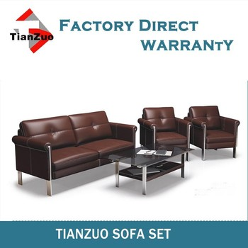 Amazing Office Reception Sofa In Chennai Tz B68 Buy Office Reception Sofa Sofa In Chennai Office Sofa Product On Alibaba Com Machost Co Dining Chair Design Ideas Machostcouk