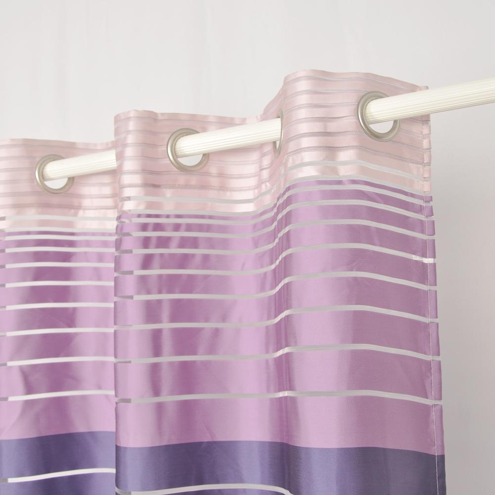 Finden Sie Hohe Qualität Vorhänge Fenster Schabracken Hersteller und ...