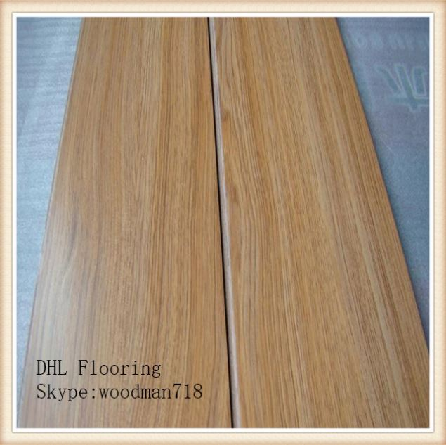 Laminate floor manufacturers canada gurus floor for Flooring manufacturers