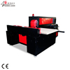 /product-detail/new-large-automati-bending-machine-automatic-cnc-die-laser-cutting-machine-60726324411.html