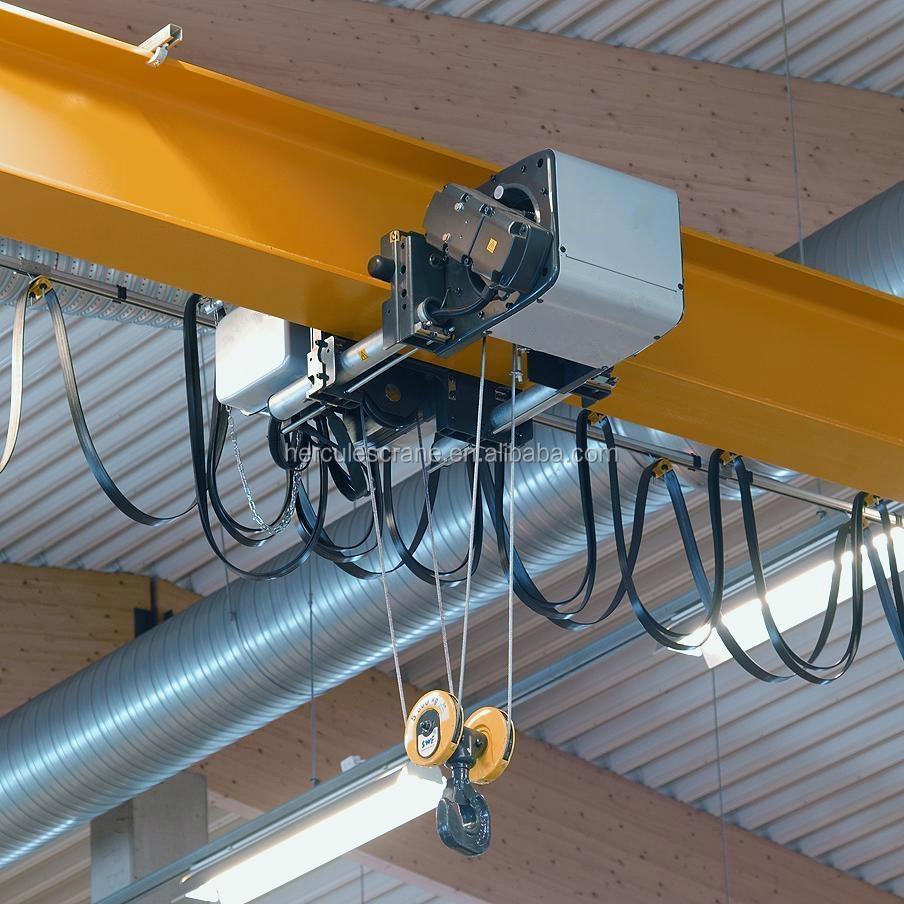 Weight Of Bridge Cranes Overhead Crane Diagram All Cases There Is An Gantry Suppliers And Manufacturers At