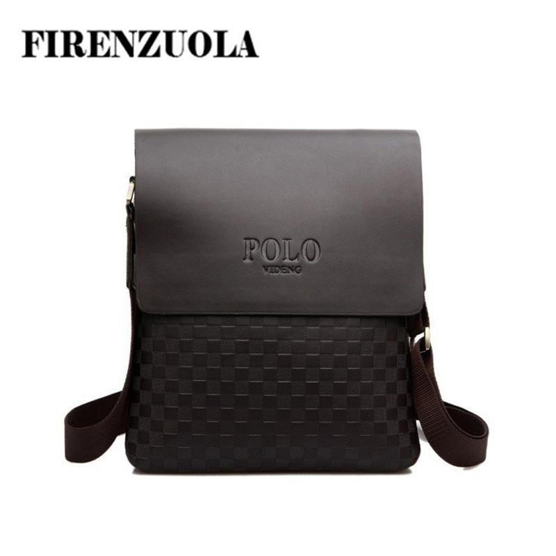 Новинка высокое качество кожа мужчины сумки посыльного, свободного покроя деловая сумка бесплатная доставка #340