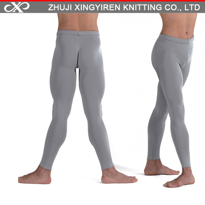 XYR-121206-A tights for men mens spandex tights men in spandex tights