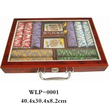 Shenzhen Professionale <span class=keywords><strong>Texas</strong></span> <span class=keywords><strong>Hold</strong></span>'<span class=keywords><strong>em Poker Chips</strong></span> Box All'ingrosso