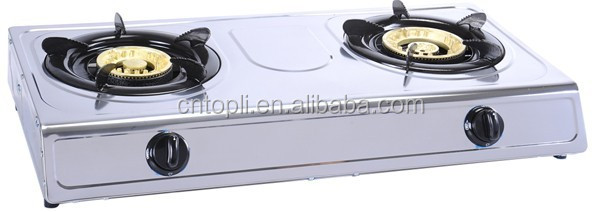 geh rtetem glas zwei brennern tisch gasherd gasherd cooktop produkt id 60231543956 german. Black Bedroom Furniture Sets. Home Design Ideas