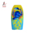 "New Fashion Water sport high quality popular 37"" body board eps bodyboard for adult"