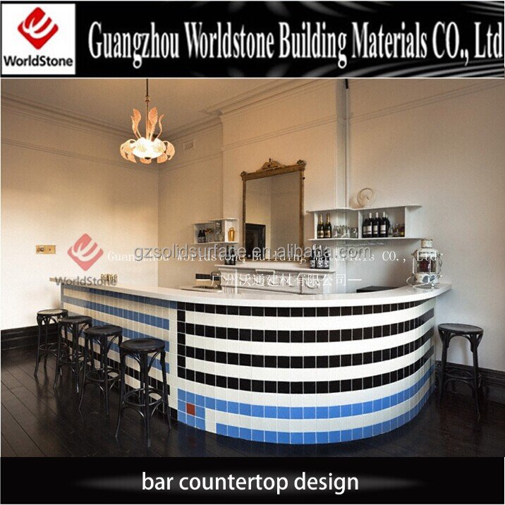 Cafe Bar Counter Design, Cafe Bar Counter Design Suppliers And  Manufacturers At Alibaba.com