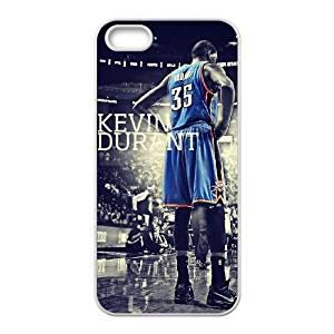 quality design 3f9d3 ae9af Cheap Walmart Custom Iphone Case, find Walmart Custom Iphone Case ...