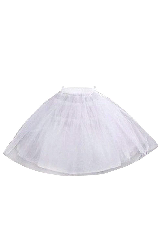 7beb8e818cfef Cheap Girls Wearing Half Slips, find Girls Wearing Half Slips deals ...
