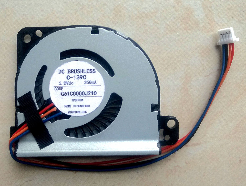 Buy Laptop Motherboard P000559540 For Toshiba Portege Z930 Z935 G7 Wiring Diagram Szyjt New Z830 Z835 S8301 S830