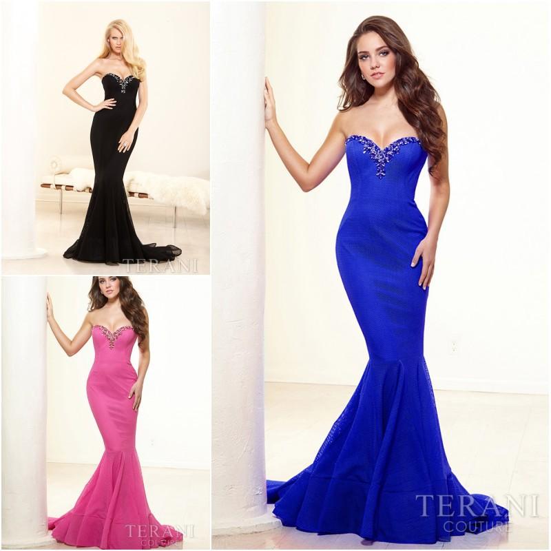 Cheap Mermaid Black Dress, find Mermaid Black Dress deals on line at ...