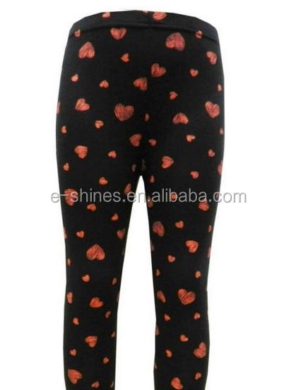 5f09aa688400c China beauty legging wholesale 🇨🇳 - Alibaba