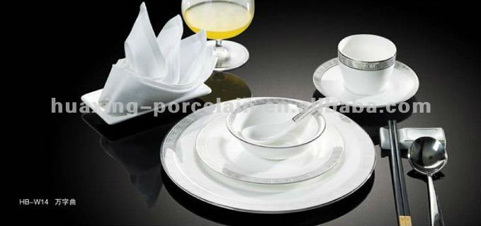 Fine Bone China Royal Airline African Dinnerware Sets For Microwavable - Buy African Dinnerware SetsAirline DinnerwareMicrowavable China Dinnerware ... & Fine Bone China Royal Airline African Dinnerware Sets For ...