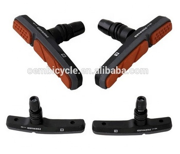 High-quality Mountain Bike V-brake Pads