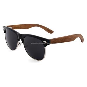 ce0c095286e Contact Sunglasses