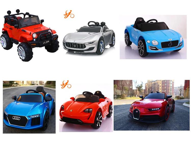 Waar Te Kopen Elektrische Auto Twee Seat Elektrische Auto Kinderen