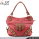 Online Wholesale Shop Bags Handbags Fashion Leather Tote Bag China Hot Ladies Handbags