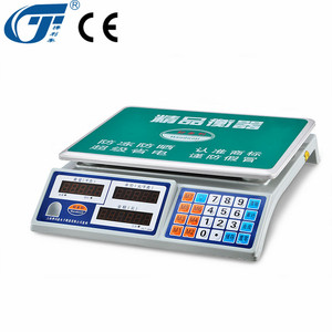 Digi Weigh Scale, Digi Weigh Scale Suppliers and