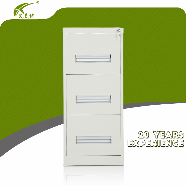 bamboo file cabinet bamboo file cabinet suppliers and at alibabacom