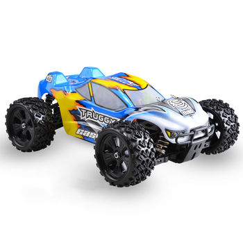 Best gift high speed 1/16 scale electric brushless Nylon radio control nitro drift 4wd 40 km/h rc car toys