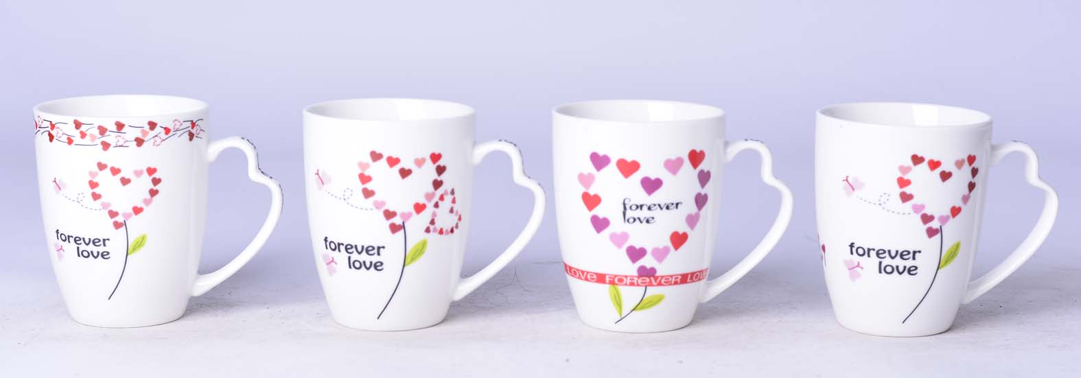 Coffee mug wedding favors - Wedding Favors Mugs Wedding Favors Mugs Suppliers And Manufacturers At Alibaba Com
