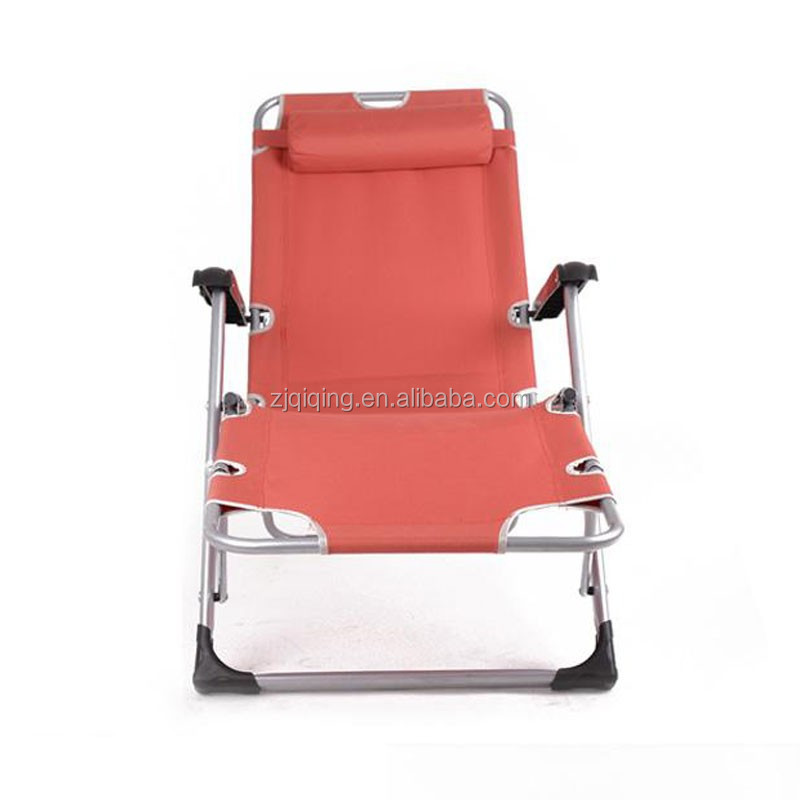 Patio Zero Gravity Chairs Recliner Lounge Chairs Outdoor Chair JF-11-1