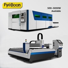 Fabric Small Laser Cutter with Good Cutting Performance