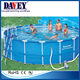 Bestway Swimming pool /high quality PVC pool