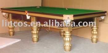 10ft snooker pool table buy snooker pool table snooker for 10 foot snooker table
