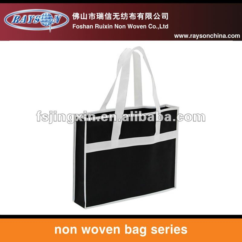 2012 latest design bags handbags