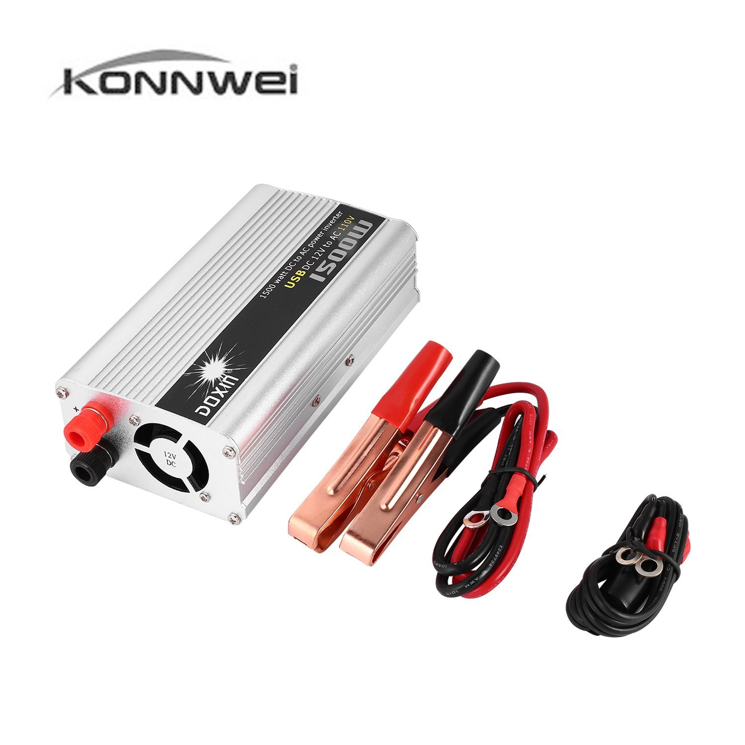 Cheap Dc Portable Power, find Dc Portable Power deals on line at