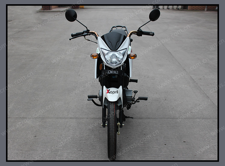 Electric Motorcycle 1000W Motor Lithium Battery Scooter Moto Electrica adulto For Sale XS 1000E