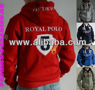 herren pullover geographical norway men s zipper sweater with a hood herren herren pullover marken geographical norway men s zipper