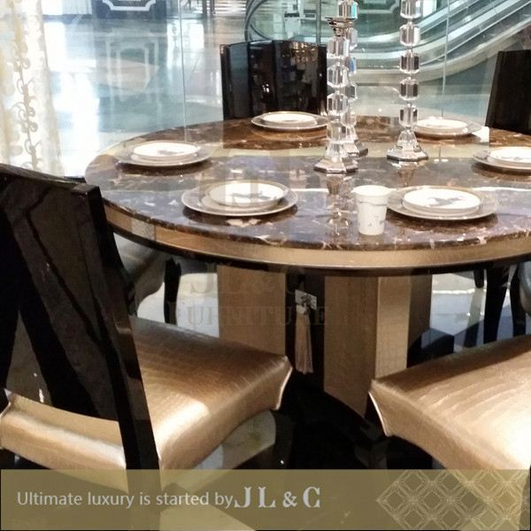 Malaysia Wood Table Suppliers And Manufacturers At Alibaba