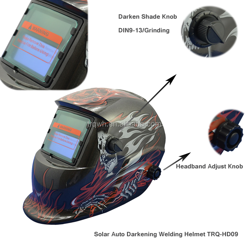 Tig Filter Wire Mig Accessories Replaceable Battery welding helmet