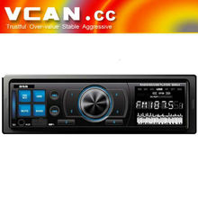 CD MP3 WMA FM in 2013 Car Stereo