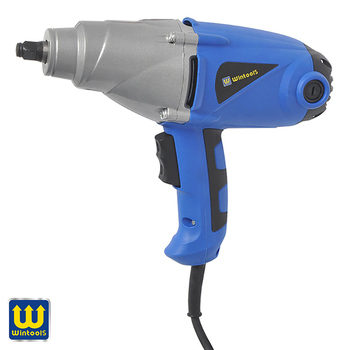 220v 240v Best Quality Electric Impact Wrench