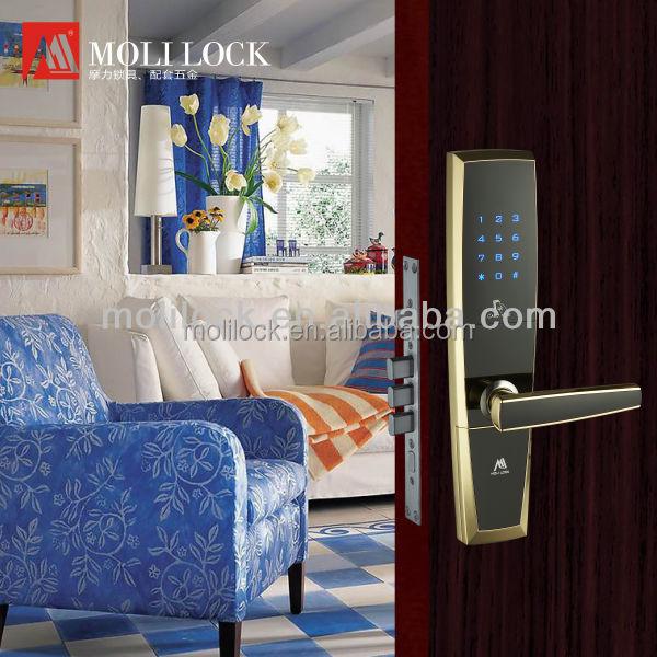 Digital Door Lock Code Change Password, Digital Door Lock Code Change  Password Suppliers And Manufacturers At Alibaba.com