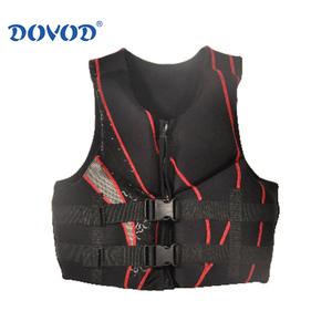 af82320b81cb1 China neoprene life jacket wholesale 🇨🇳 - Alibaba